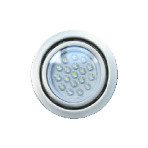 LED WEEE-Reg.-Nr. DE70848125