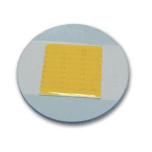 Power-LED WEEE-Reg.-Nr. DE70848125