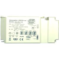Power-LED-Konverter 15W dimmbar (power led driver)