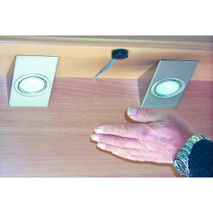 Sensorschalter