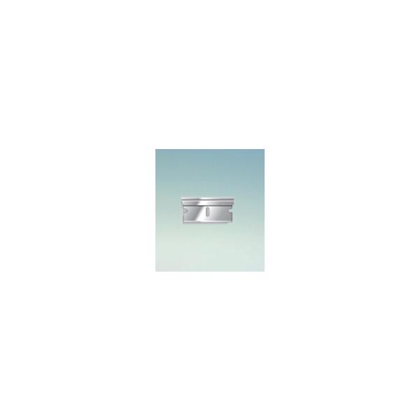 Ersatzklinge (5Stk) für Glaskeramikschaber