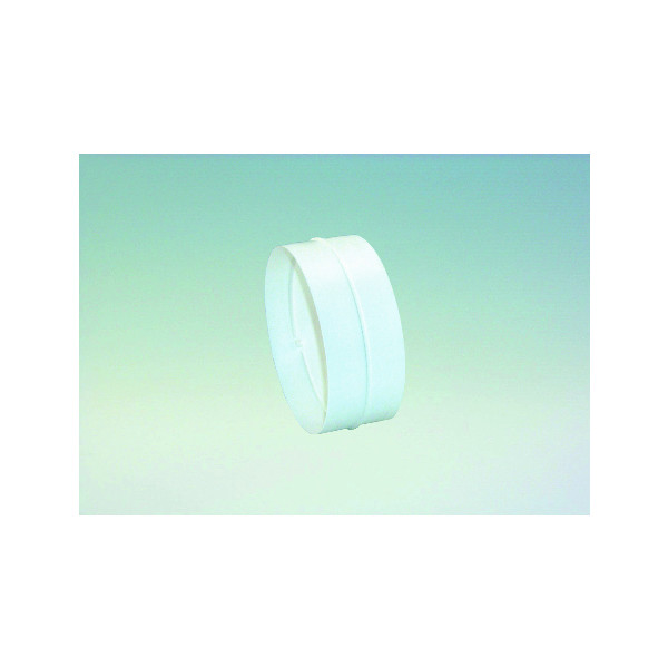 Rohr- / Schlauchverbinder NW150 60994300