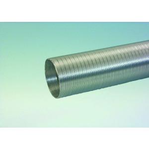 Aluminiumschlauch d=152mm 3m