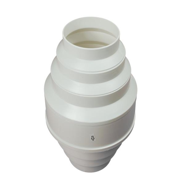 Kondenswassersperre NW 100