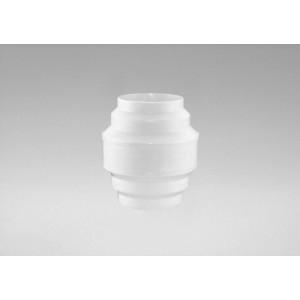 Kondenswassersperre NW 125